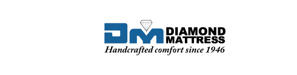 Diamond Mattress