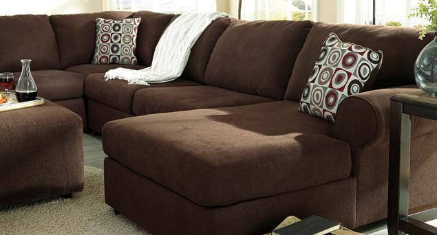 Genial Sofa Sets